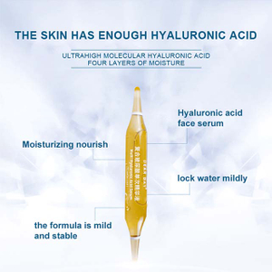 Dear Day Compound Hyaluronic Acid Essence (Single-use)